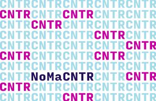 NoMaCNTR Pattern News Image